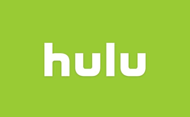 hulu-logo-green-background