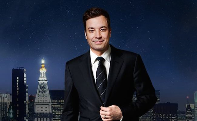 jimmy-fallon-tonight-show-youtube-views