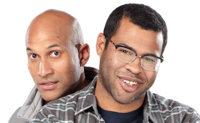 key-and-peele-vandaveon-and-mike-spinoff-series