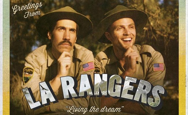 la-rangers-wilson-bethel