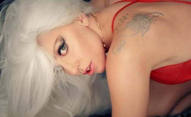 lady-gaga-artpop-youtube