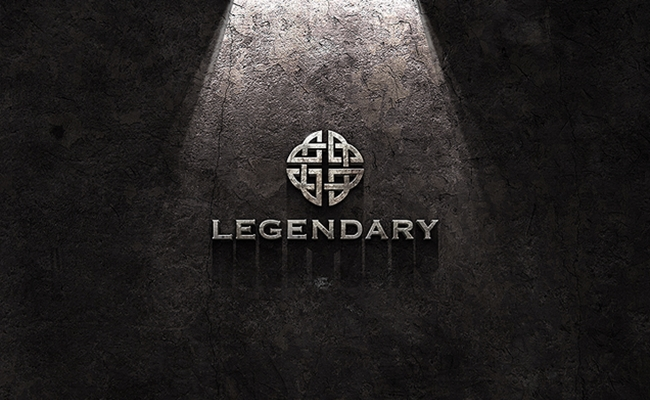 legendary-entertainment