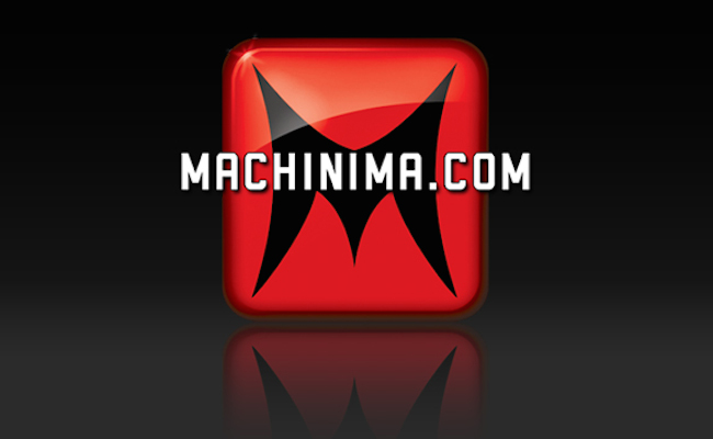 machinima-chad-gutstein