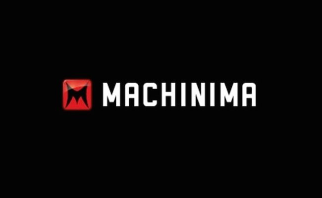 machinima-lay-offs