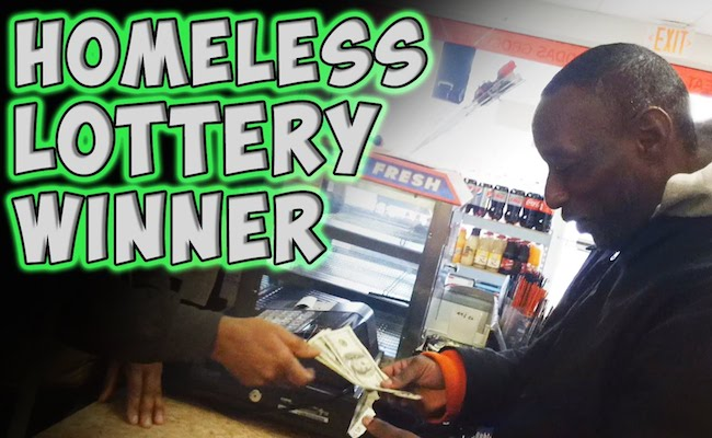 magicofrahat-homeless-lottery-winner-youtube