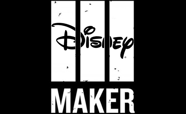 Is Disney Going To Acquire Maker Studios For $500 Million?