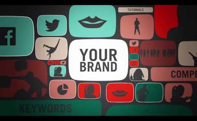 pixability-brand