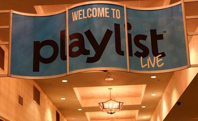 playlist-live-2014
