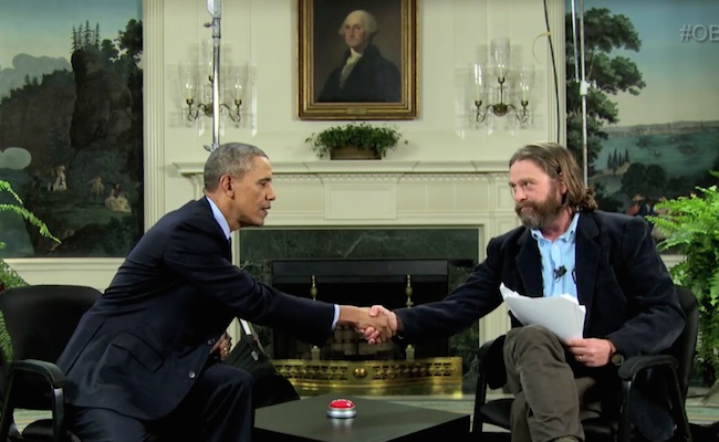 president-obama-between-two-ferns-healthcare