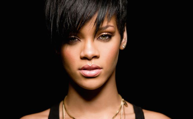 rihanna-most-viewed-youtube-channel-all-time