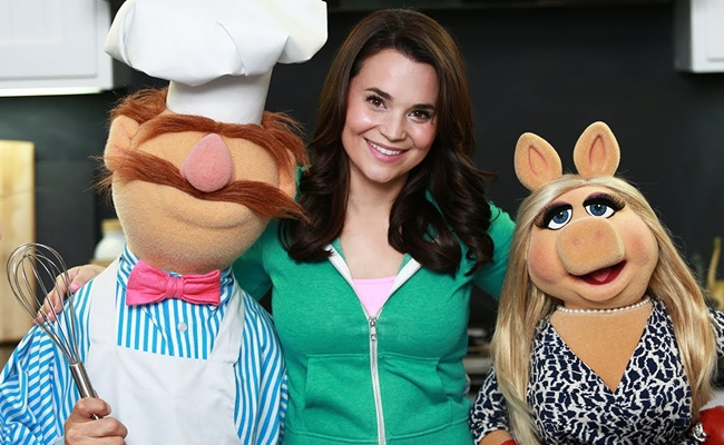 rosanna-pansino-muppets-most-wanted