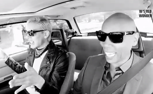 sharon-needles-rupaul-drives