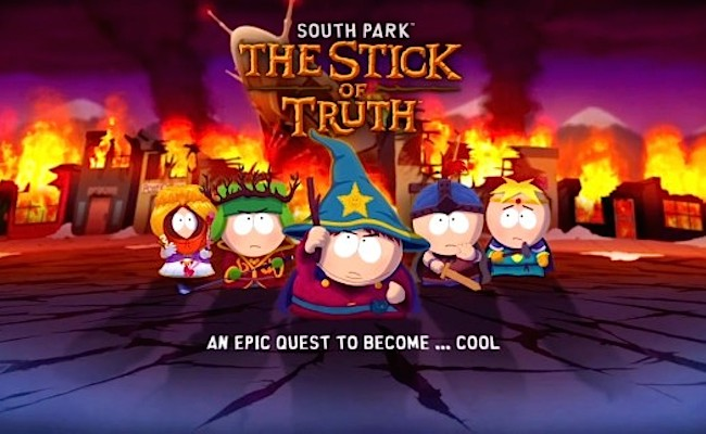 south-park-video-game-youtube-views