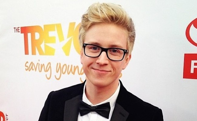 tyler-oakley-trevor-project
