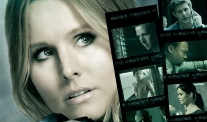 Watch The First Eight Minutes Of The 'Veronica Mars' Film On Fandango