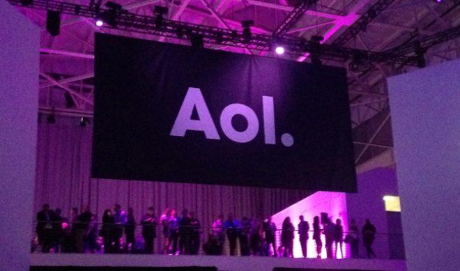 AOL Announces 12 New Original Series