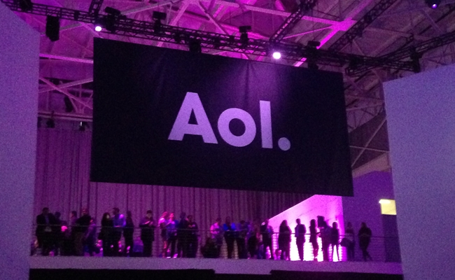 aol-newfronts