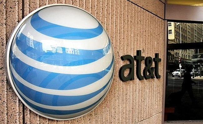 AT&T, The Chernin Group Team Up For $500 Million Online Video Venture