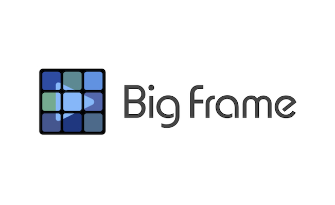 big-frame-logo