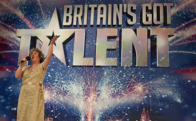 britains-got-talent-youtube-views