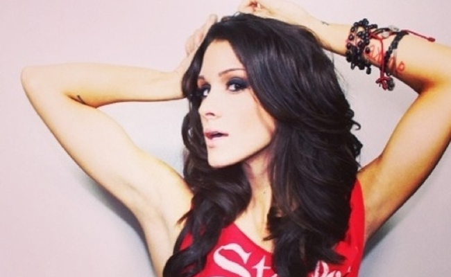 Vine Star Brittany Furlan Partners With Endemol Beyond