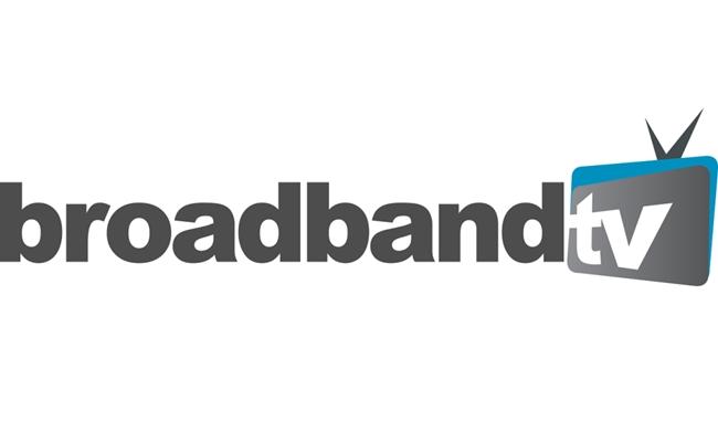 broadband-tv