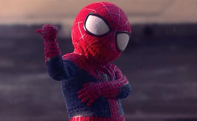 evian-baby-spiderman-youtube
