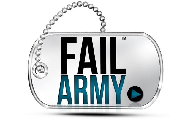 fail-army
