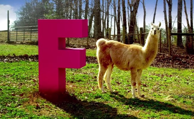 Univision's Flama Aims For Latino Viewers With Snazzy New Website