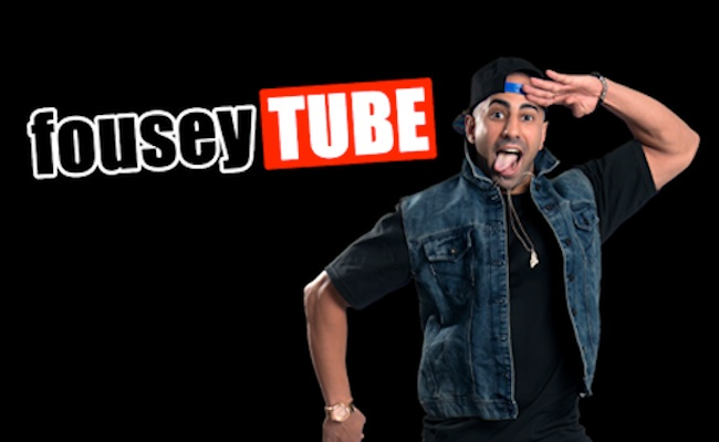 fousey-tube-youtube-views