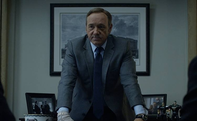 house-of-cards-frank-underwood