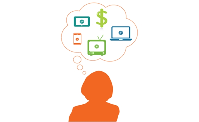 iab-study-online-ad-budgets