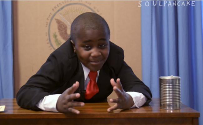 kid-president-tv