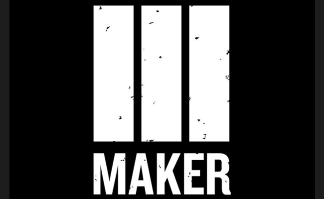 Another Lawsuit Seeks To Shut Down Maker Studios' Sale To Disney