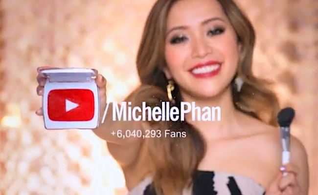 michelle-phan-youtube-tv-ad
