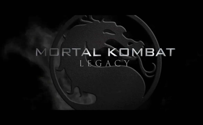 Mortal Kombat: Legacy' Season Three Reportedly In The Works