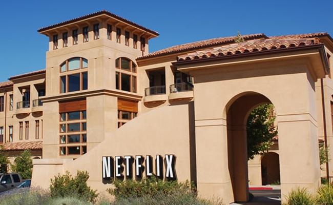 netflix-office