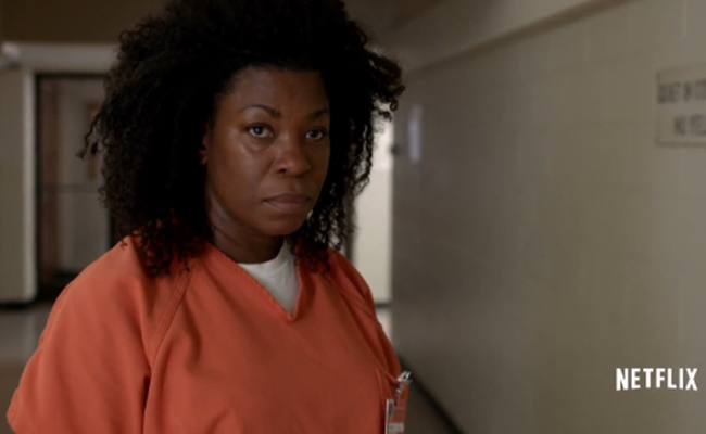 Here's Netflix's Trailer For Season Two Of 'Orange Is The New Black'