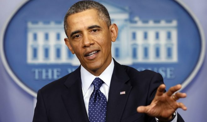 How Brands Can Learn YouTube Marketing From Obama