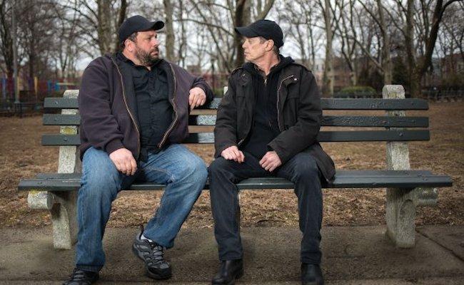 steve-buscemi-park-bench