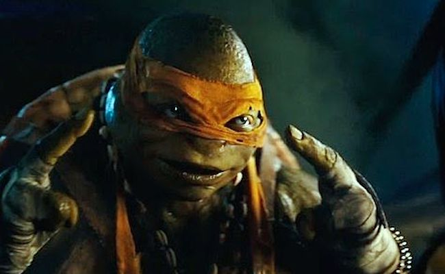 teenage-muntant-ninja-turtles-movie-youtube