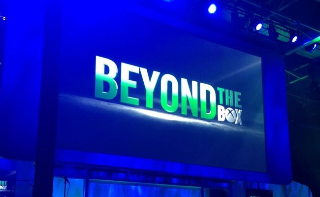 xbox-beyond-thebox