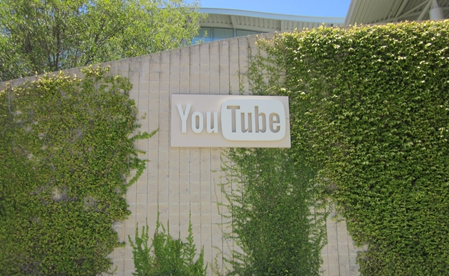 youtube-headquarters