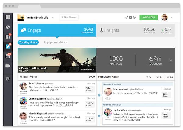 Epoxy-Twitter-Engage
