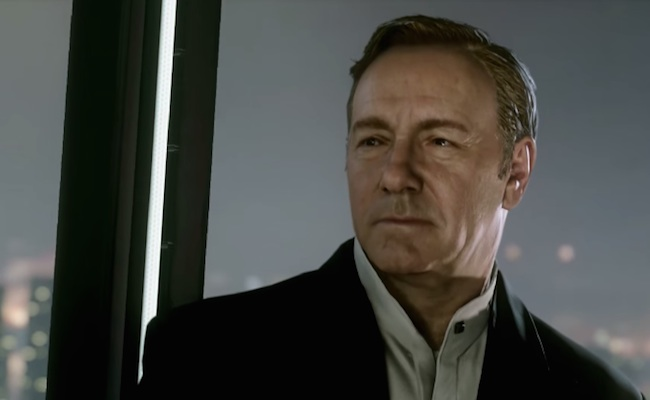 call-of-duty-kevin-spacey-youtube-views