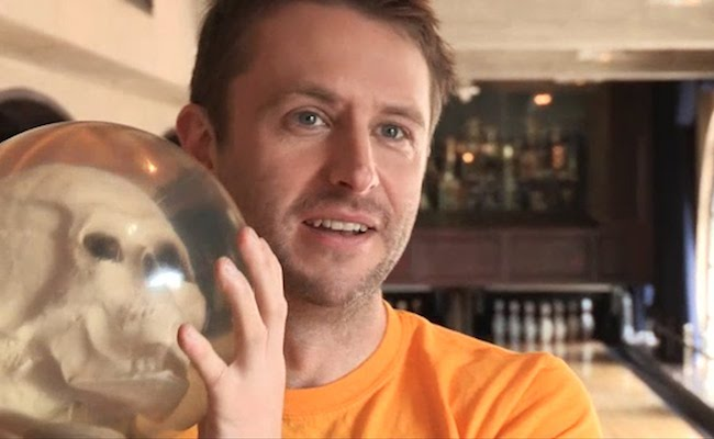 chris-hardwick-amc-all-star-celebrity-bowling