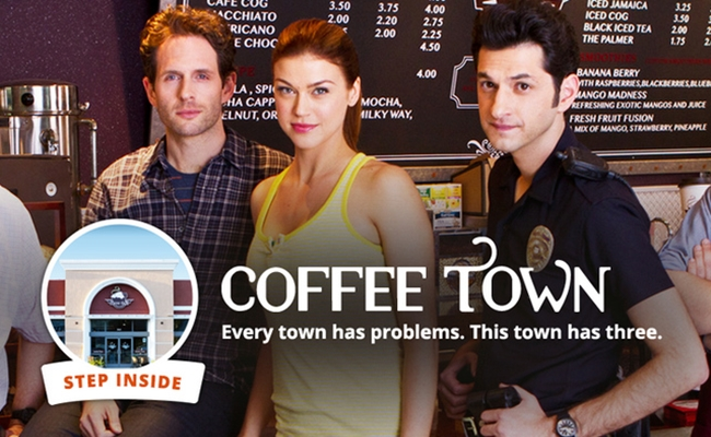 college-humor-coffee-town