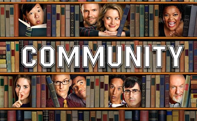 community-banner-nbc