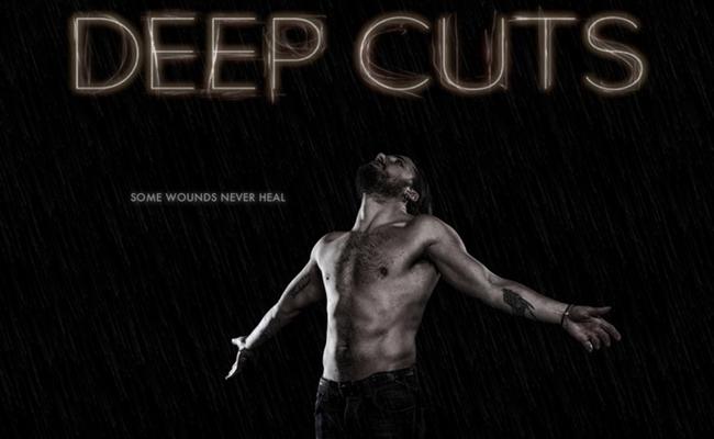 deep-cuts-kickstarter