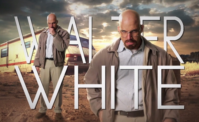 epic-rap-battles-of-history-walter-white